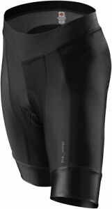 Specialized Women's SL Pro Cycling Short Black - Small
