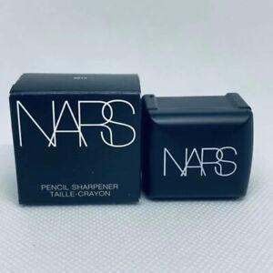 NEW NARS Dual Pencil Sharpener (Boxed) 9910