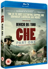 CHE PART ONE [BLU-RAY]