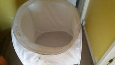 """Braincolor Light Tent 67x67x77cm (26x26x30"""")"""