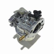 STIGA CARBURATORE ORIGINALE PER V35 (M150) del motore, numero parte 118550148/0