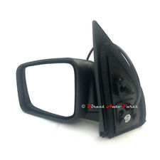 *NEW* DOOR MIRROR (ELECTRIC) for NISSAN X-TRAIL XTRAIL T31 2007 - 2014 LEFT LHS