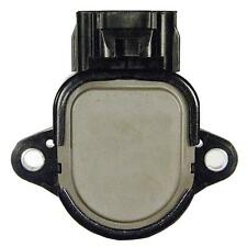 Throttle Position Sensor-GT, VIN: L Wells TPS482