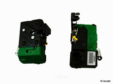 Door Lock Assembly fits 1999-2014 Volvo S60 XC90 V70  WD EXPRESS