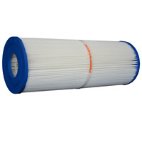 Pleatco PRB25-IN Rainbow Dynamic 25 C4326 Spa Filter Cartridge FC-2375