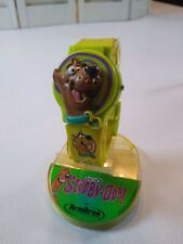 Scooby-Doo Watch ***Rare Item***