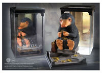 Harry Potter Magical Creatures NIFFLER Figurine - With Display - Limited Ed rare