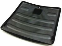 123//06547 Jcb 3cx and 4cx Backhoe Loader Spare Parts for Handle Barrel Lock