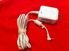 ASUS AC Power Adapter EXA1004UH For RT-AC66U RT-N66U RT-N56U RT-N66W ,WHITE