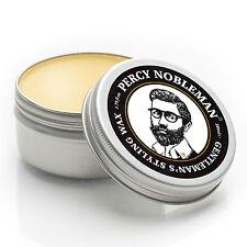 Percy Nobleman's Beard & Hair Wax