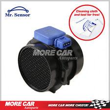 Mass Air Flow Sensor Meter Fit 99-05 BMW 325 323 328 528 525 E46 3 Series 325i