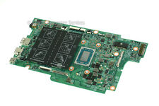 7F4H3 GENUINE DELL MOTHERBOARD AMD YM2700C4T4MFB INSPIRON 13 7375 P69G (AA510)*