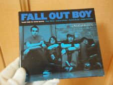 Used_CD This To Your Take Grave fall out boy FREE SHIPPING FROM JAPAN BF82