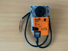 Belimo Rotary Actuator for Ball valves NR24A-SR 3 point open/close actuator 24v