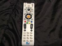 DirecTV RC65RX DVR Remote Control Direct TV
