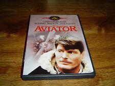 The Aviator(DVD,Wid/FULL)*OOP*Christopher Reeve, Jack Warden, Roseanna Arquette