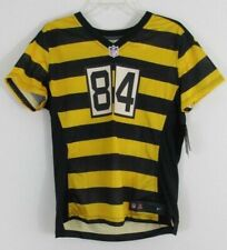 4ec8283d Pittsburgh Steelers Women's Sports Fan Apparel and Souvenirs for ...