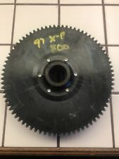 1997 Seadoo Xp 787 Oem Flywheel