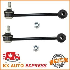 2X Rear Stabilizer Sway Bar Link for BMW 1 & 3 Series