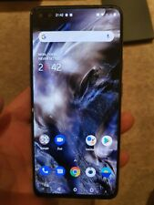 OnePlus Nord  128GB  Grey Onyx GREAT CONDITION Unlocked Dual SIM