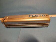 FESTO  ADVUL-32-160-P-A  No. 156204