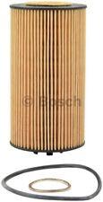 Workshop Oil Filter fits 2004-2006 Volkswagen Phaeton  BOSCH