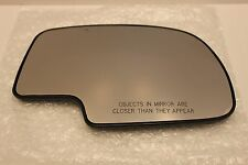 CHEVY K3500 Driver SIDE Right MIRROR 1999 2000 2001 2002 2003 2004 05 06 07