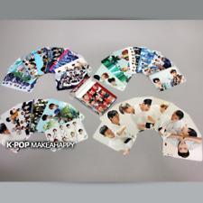 EXO Photo Card Picture Korean KPOP Idol Boys Hot Group Message 30pcs/set