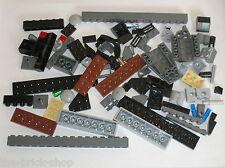 LEGO BATMAN / Lot de pièces pour set ref 7780 The Batboat: Hunt for Killer Croc