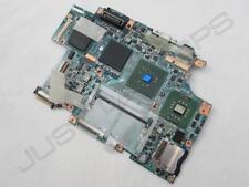 Toshiba Portege R100 PORTATILE SCHEDA MADRE TESTATA E CHE LAVORA a5a000608