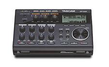 TASCAM DP-006 Digital Portastudio 6-Track Portable Recorder MINT! DP006