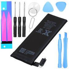 iPhone 4 Akku Batterie Ersatzakku 4G - Ersetzt APN 616-0520 + Werkzeug Set