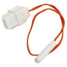 Sensor Temperatura 6500JB1001H 6500JB1001M 6500JB1005E GR-349SNQF GR-349SQF LG
