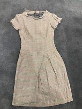 Cue Dress 6