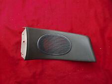 Lautsprecherabdeckung hi. li. Honda CRX EG2 VTI & EH6 ESI del sol Bj. 1992-1998