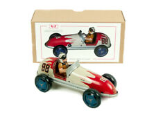 Champions Racer 98 Tin Toy