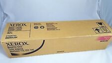 Xerox WorkCentre 7132 Giallo Toner Cartridge