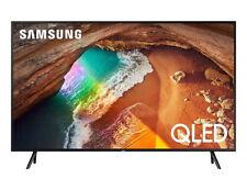 SAMSUNG QLED Serie 6 Smart TV 75'' 4K Ultra HD Televisore Wifi QE75Q60RATXZT