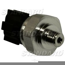 A/C Compressor Cutoff Switch For 2009-2015 Nissan Armada 2010 2011 2012 2013 SMP