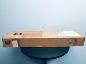 HP Tft5600 Rail Kit - Rack Mounting Kit - 229845-001 - HP KVM Rackmount Kit