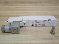 SMC VQZ3151-5LO-Q NSNP