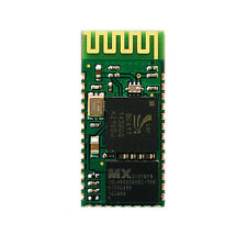 HC-06 30ft Wireless Bluetooth RF Transceiver Module série RS232 TTL pour arduino