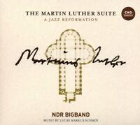 alles liebe martin luther, reformations musical für kinder, hörspiel mit liedern   ebay