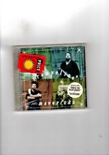 THE MAVERICKS - TRAMPOLINE - CD NUOVO SIGILLATO