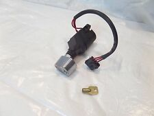 Harley Davidson Touring Electra Glide Ultra Classic Ignition Switch w/ Key
