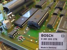 BMW Performance chip tuning M43 E36 318i +12HP 7000rpm fits 0261203276 ECU DME