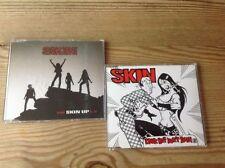 RCA Single Alternative/Indie Music CDs