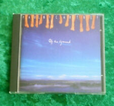 CD Paul McCartney - Off the ground TOP ZUSTAND!