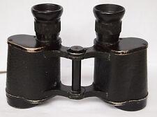 rarity+++ rarity Oigee Wehrmacht / Kriegsmarine binoculars 6x30 troigigant ww2