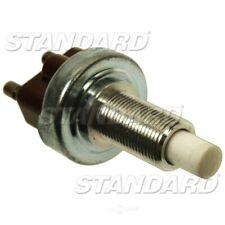 Brake Light Switch Standard SLS-261